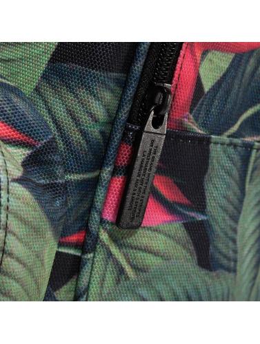 adidas originals Rucksack Classic in bunt