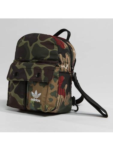 adidas originals Rucksack PW HU Hiking Camouflage in camouflage