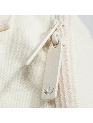 adidas originals Rucksack Classic Can in weiß