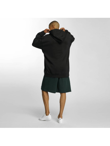 adidas originals Herren Shorts ADC F in grün
