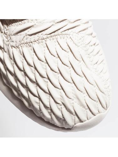 adidas originals Sneaker Tubular Shadow in beige