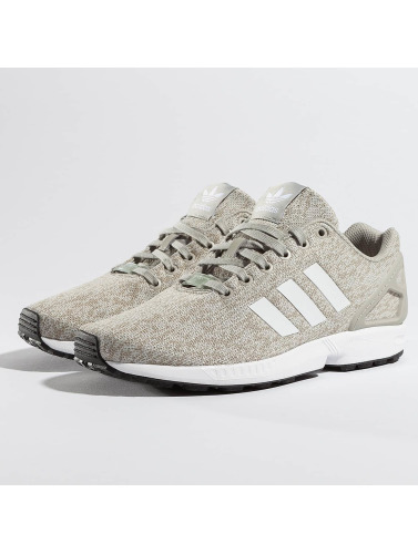 adidas originals Herren Sneaker ZX Flux in beige