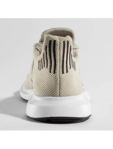 adidas originals Herren Sneaker Swift Run in beige