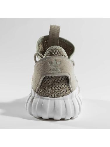adidas originals Herren Sneaker Tubular Doom Sock PK in beige