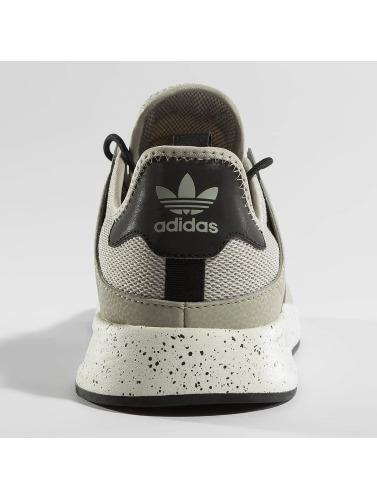 adidas originals Herren Sneaker X_PLR in beige