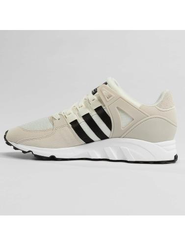 adidas originals Herren Sneaker EQT Support RF in beige