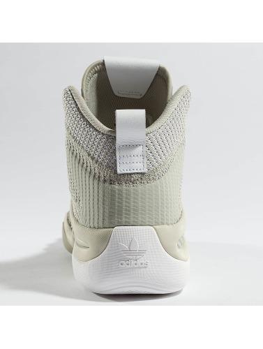 adidas originals Herren Sneaker Crazy 8 ADV PK in beige