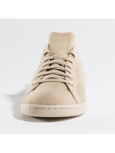 Adidas Originals Sneaker Mens Stan Smith Pk In Beige