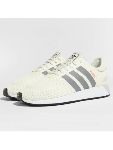 adidas originals Sneaker Iniki Runner CLS in beige