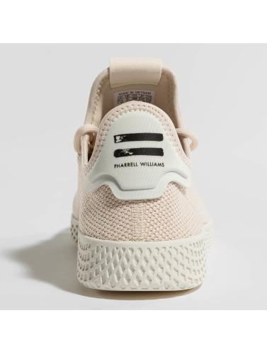 adidas originals Damen Sneaker PW Tennis HU in beige