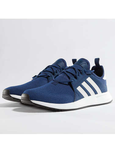 adidas originals Herren Sneaker X_PLR in blau