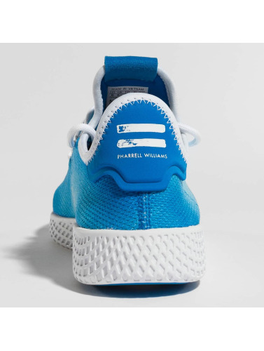 adidas originals Sneaker PW HU Holi Tennis H in blau