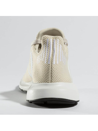 adidas originals Damen Sneaker Swift Run in braun