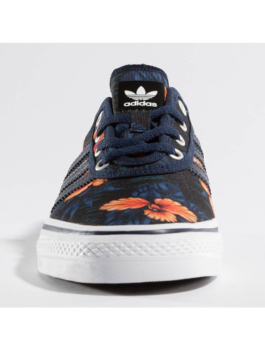 adidas originals Sneaker Adi-Ease in bunt