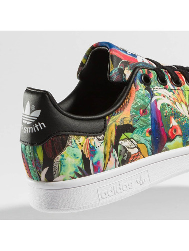 adidas originals Damen Sneaker Stan Smith in bunt
