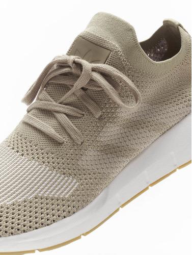 adidas originals Herren Sneaker Swift Run Pk in goldfarben