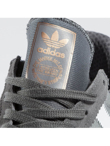adidas originals Sneaker I-5923 in grau