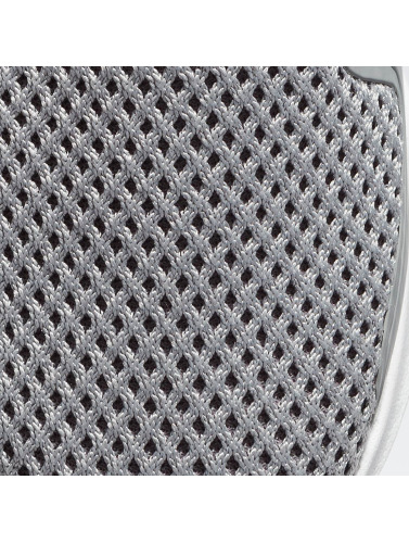 adidas originals Sneaker EQT Support ADV in grau