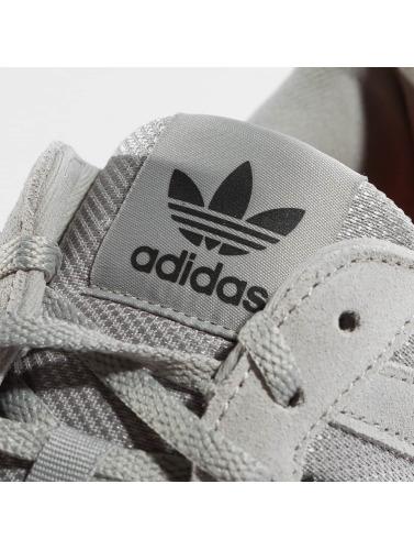 adidas originals Herren Sneaker ZX 700 in grau