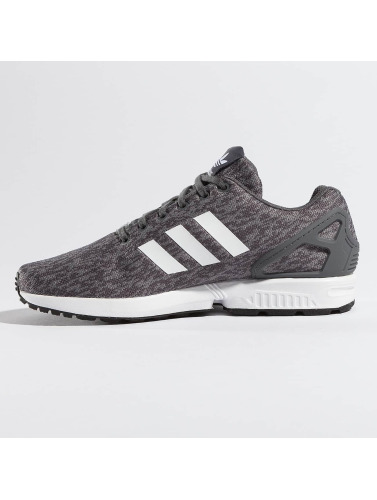 adidas originals Herren Sneaker ZX Flux in grau