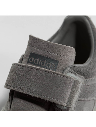 adidas originals Herren Sneaker Pro Shell 80s in grau