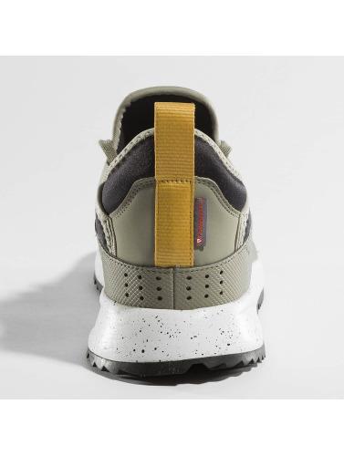 adidas originals Herren Sneaker X_PLR Snkrboot in grau