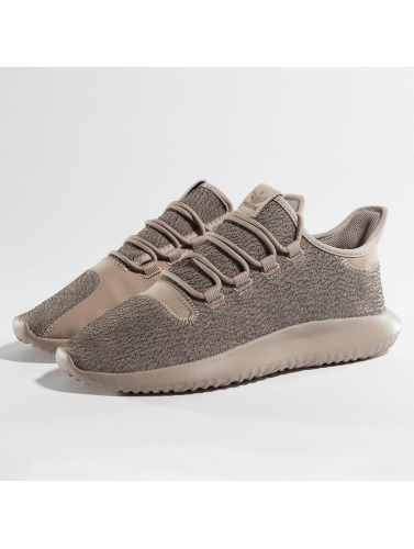 adidas originals Herren Sneaker Tubular Shadow in grau