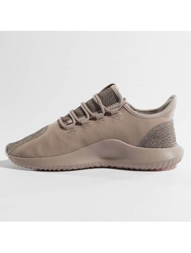 adidas originals Herren Sneaker Tubular Shadow in grau Manchester Günstig Online Auslass Großhandelspreis Verkauf Empfehlen Billig 2018 Neu Auslass Der Billigsten 48ZqA16Ryj