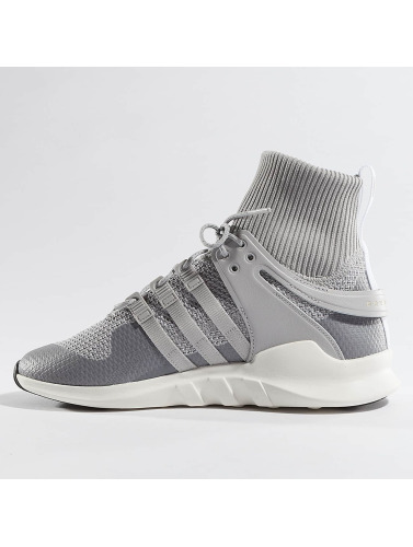 adidas originals Herren Sneaker EQT Support ADV Winter in grau