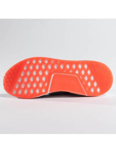 adidas originals Herren Sneaker NMD_XR1 in grau