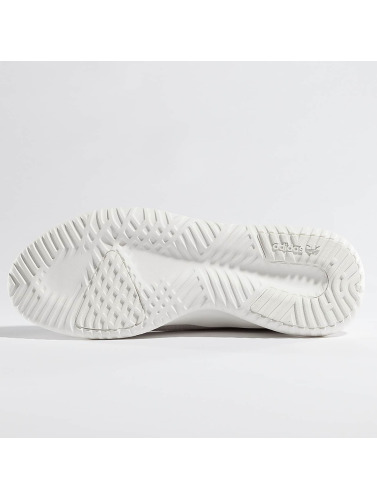 adidas originals Sneaker Tubular Shadow in grau