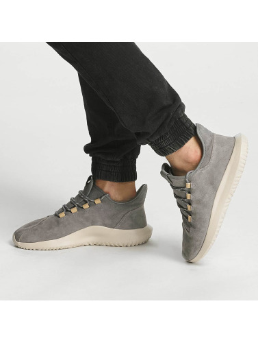 adidas originals Herren Sneaker Tubular Shadow in grau