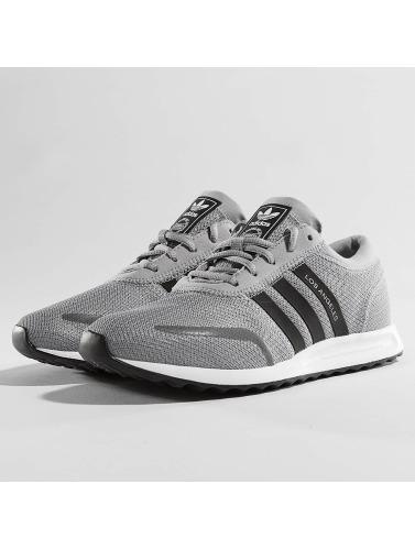 adidas originals Sneaker Los Angeles J in grau
