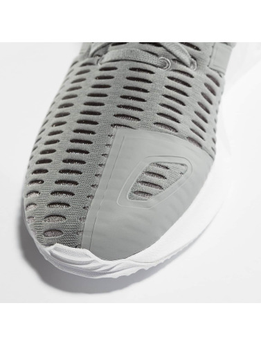 adidas originals Damen Sneaker Climacool 02/17 in grau