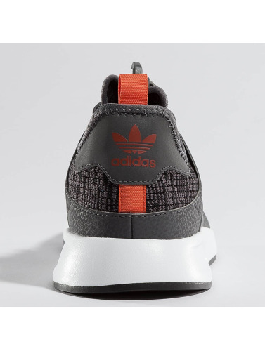 adidas originals Herren Sneaker X_PLR in grau