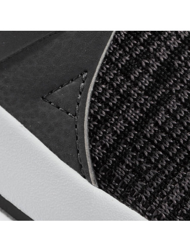 Adidas Originals Sneaker Men In Gray X_plr