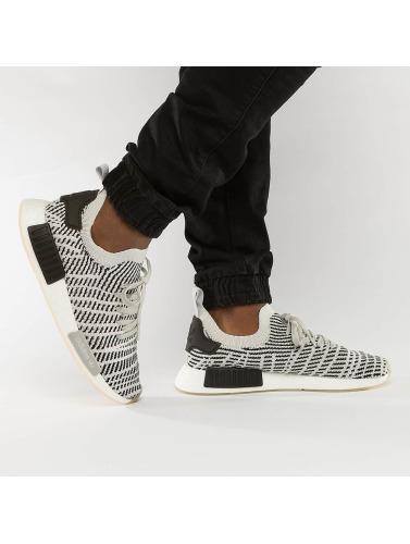 adidas originals Herren Sneaker NMD_R1 STLT PK in grau