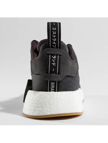 adidas originals Sneaker NMD_R2 in grau