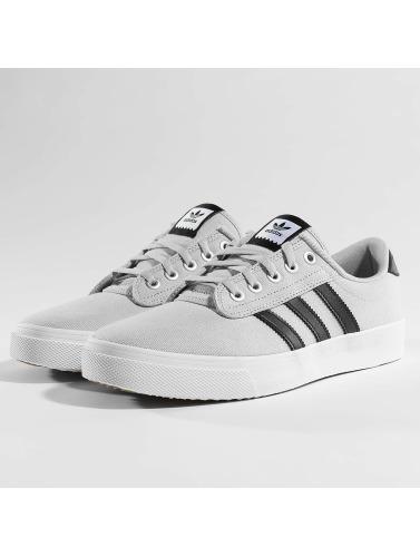 adidas originals Herren Sneaker Kiel in grau