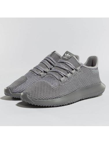 adidas originals Sneaker Tubular Shadow CK in grau Offizieller Günstiger Preis Perfekt Günstig Online MRd93x