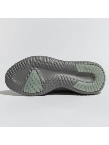 adidas originals Sneaker Tubular Shadow CK in grau
