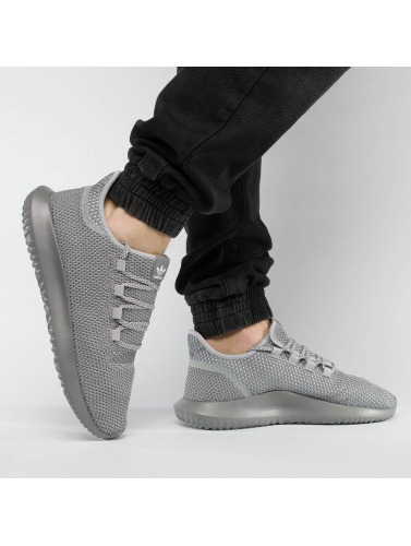 adidas originals Sneaker Tubular Shadow CK in grau