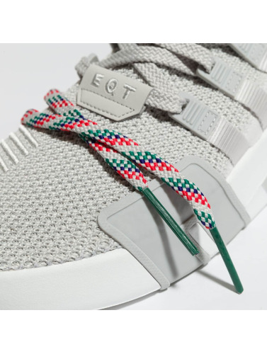 adidas originals Herren Sneaker Eqt Bask Adv in grau