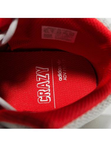 adidas originals Herren Sneaker Crazy 8 Adv Ck in grau
