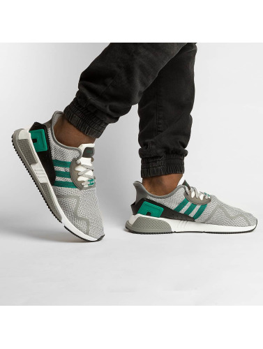 Adidas Originals Herren Sneaker Eqt Cushion Adv In Grau