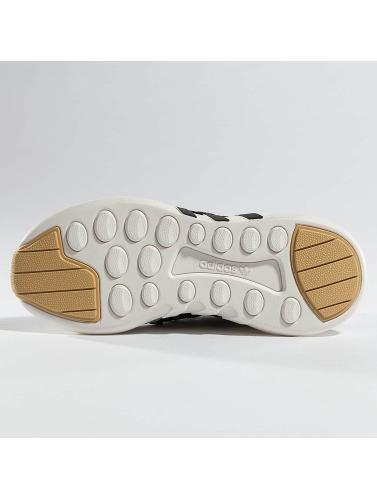 adidas originals Damen Sneaker Eqt Support Adv in grau