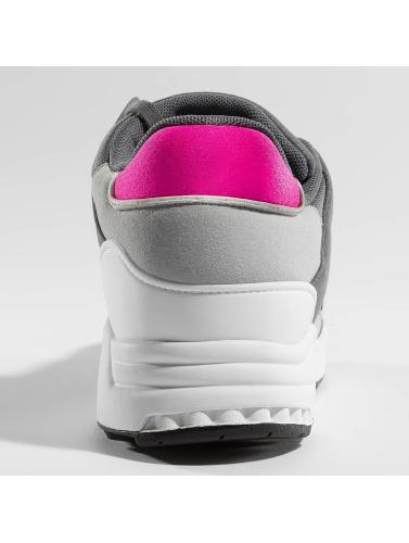adidas originals Sneaker Equipment Support J in grau