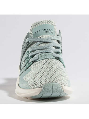 adidas originals Damen Sneaker EQT Support ADV in grün