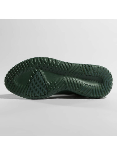 adidas originals Herren Sneaker Tubular Shadow in grün