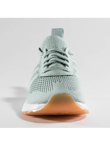 adidas originals Damen Sneaker FLB W PK in grün